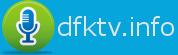 app.dfktv.net Logo